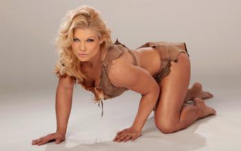 Bethphoenix1_display_image