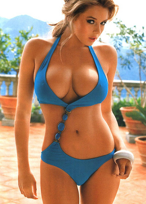 Keeley-hazell-6_display_image