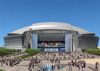 Stadium2_display_image