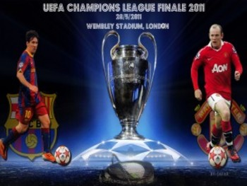 Final-champions-league-picture-300x225_display_image