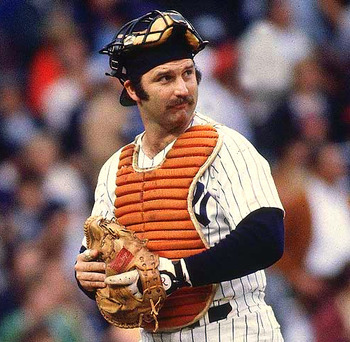Thurman-munson_display_image
