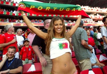 Portugal_girl_display_image