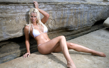 Maryse2_display_image