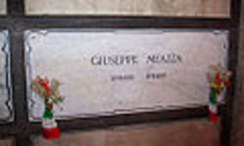 120px-giuseppe_meazza_in_memoriam_display_image