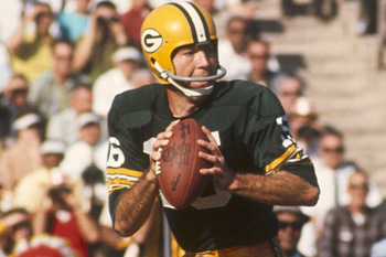 Bart-starr-super-bow_55059a1_display_image