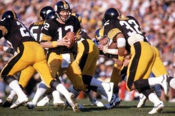 Terry_bradshaw_display_image