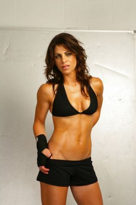 Jillianmichaels_display_image