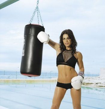 Jillianmichaels2_display_image