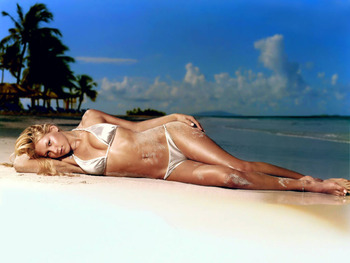 Annakournikova3_display_image
