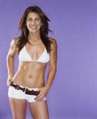Jillianmichaels3_display_image