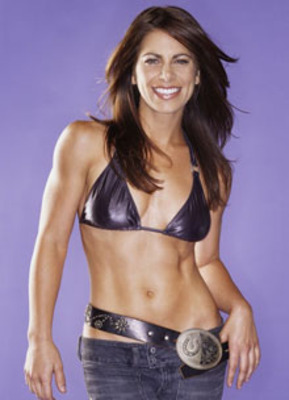 Jillianmichaels4_display_image