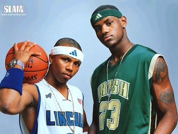 Sebastian-telfair-and-lebron-james_display_image
