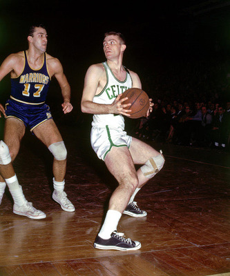 Heinsohn_display_image