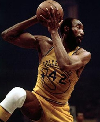Nate-thurmond_display_image