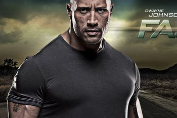 http://www.movieshuvi.com/wwe-movies/wwe-rock-dwayne-johnson-faster-hollywood-movie.html
