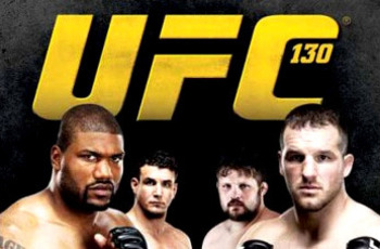 Ufc-130-poster_display_image