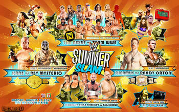Summerslam2010-thumb_0_display_image