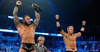 Randy-orton-and-christian-after-winning-the-match_display_image