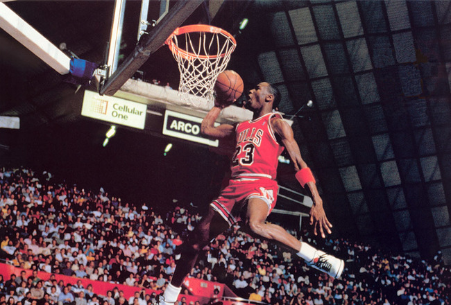 Michael-jordan-by-slashfilmdotcom_crop_650x440