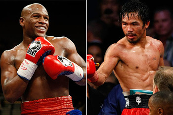 Mayweather-pacquiao_display_image