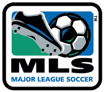 Mls-logo_display_image