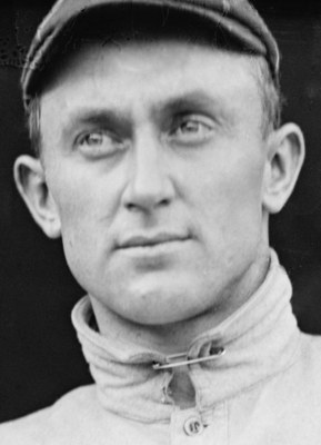 Ty-cobb-1913-npc-detail-1_display_image