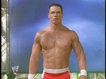 Johncena1_display_image