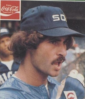 Bob-molinaro-mustache-coke_display_image