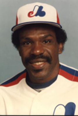 Andre-dawson-hof_display_image