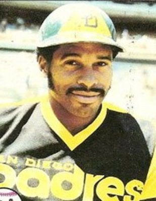 Davewinfield_display_image