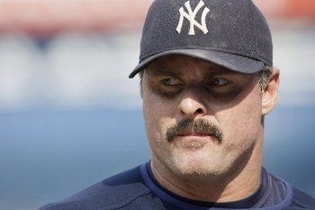 Jasongiambi_display_image