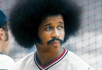 Oscar_gamble_crop_340x234_display_image