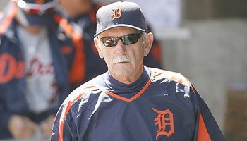 Jim-leyland_display_image