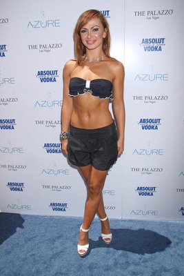 Karina-smirnoff-4_display_image