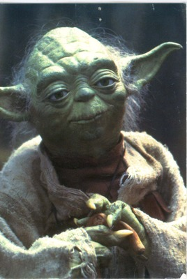 Yoda_display_image