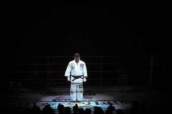Japanesemma_display_image