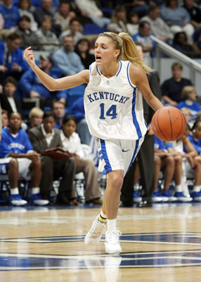 Andrea-phillips-kentucky_display_image