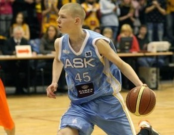Dbertans_display_image