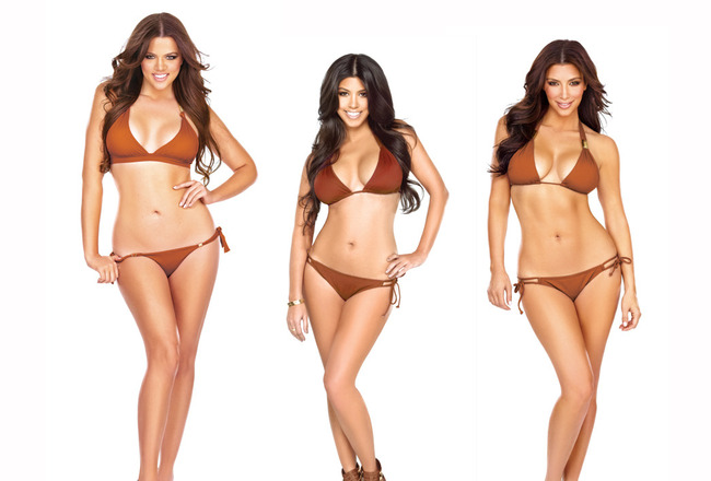 Glamour-tan-kardashians_crop_650x440