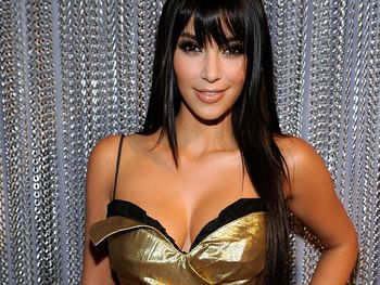 Kim-kardashian-09_display_image