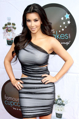 Kim-kardashian-red-carpet_display_image