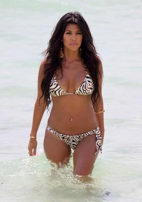 Kourtney_display_image