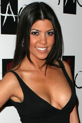 Kourtney-kardashian-picture-585527867_display_image