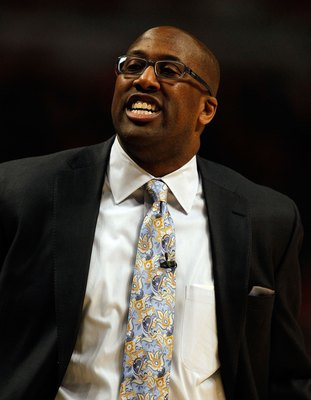 Mike Brown Hired as Los Angeles Lakers Head Coach: What It Means for