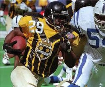 Steelers unveil 80th anniversary throwback jerseys Tuesday Photo--1933Piratesthrowbackjersey1994game_display_image