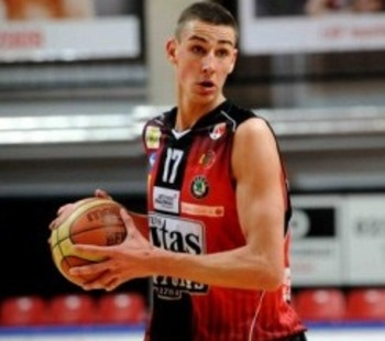 Jonas_valanciunas_display_image