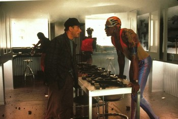 Dennisrodman_display_image