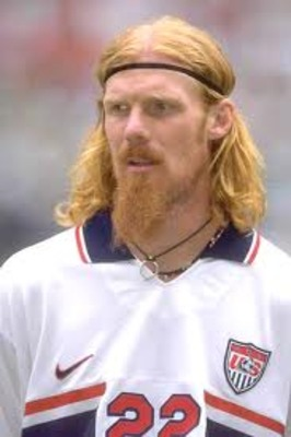 Alexilalas_display_image