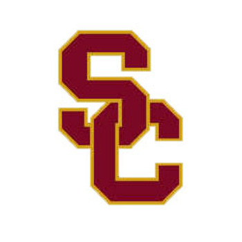 Usc_display_image