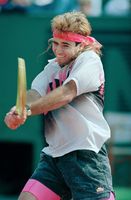 Andreagassi_display_image